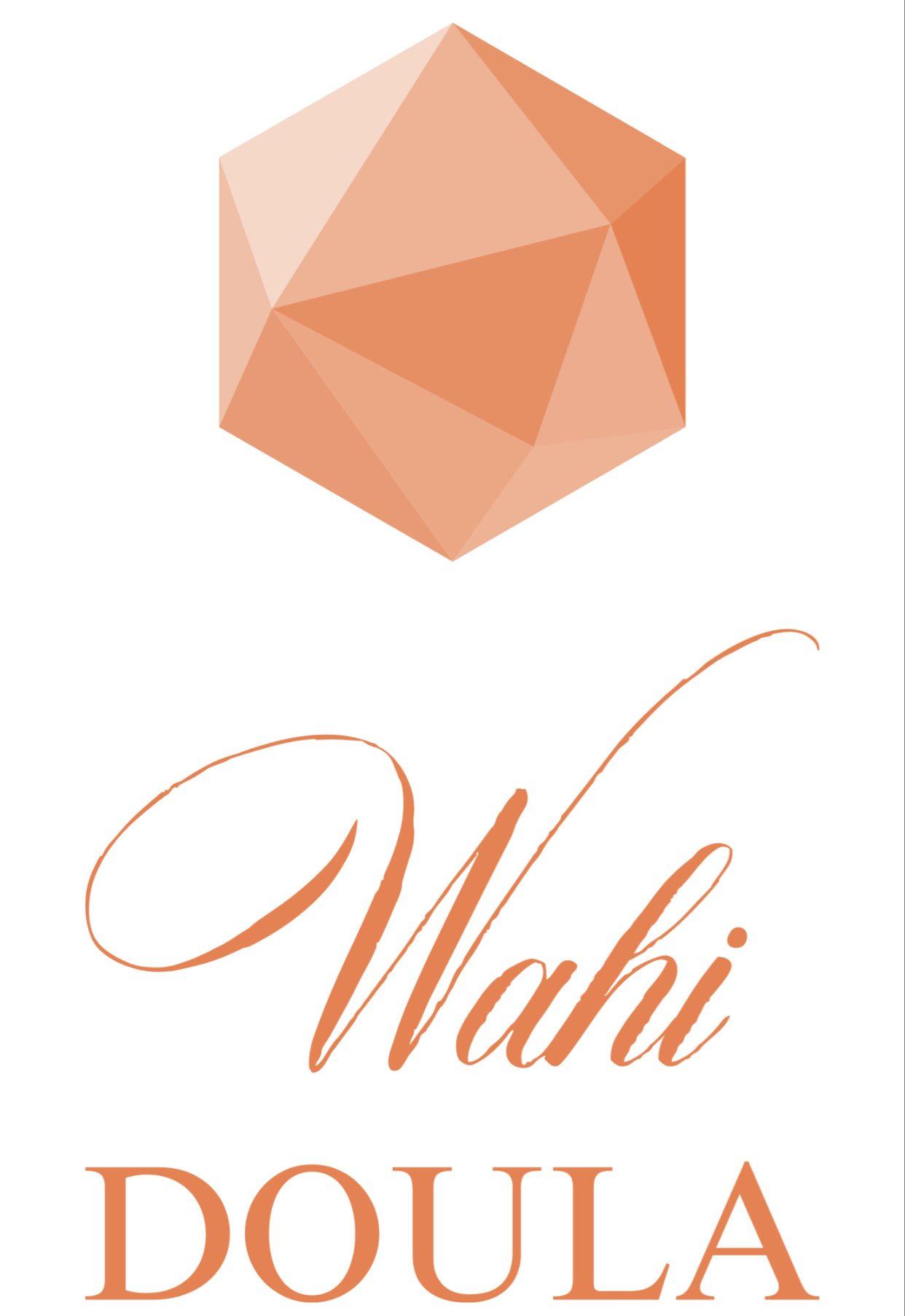 Wahi Doula